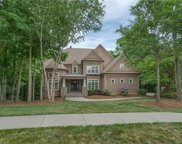 1625  Shadow Forest Drive, Matthews image