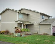 205 Silver Lane SE, Orting image