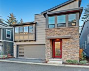 11823 NE 70th Lane, Kirkland image