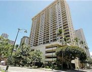 2140 Kuhio Avenue Unit 2108, Honolulu image