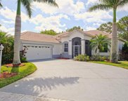 2210 Faliron RD, North Fort Myers image