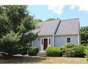 15 Country Side Rd Unit 15, Bellingham, Massachusetts image