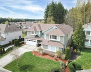 24830 SE 278th St, Maple Valley image