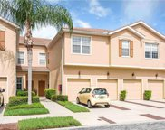 3773 Parkridge Circle Unit 4-105, Sarasota image