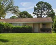 1106 Savia Street, North Port image