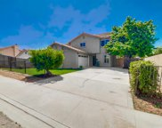 2500 16th St, National City image