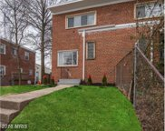 8414 12TH AVENUE, Silver Spring image