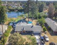 5214 108th St Ct SW, Lakewood image