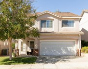 2785 OPHELIA Court, Simi Valley image