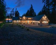 1905 Widgeon  Rd, Qualicum Beach image