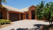 2671 Lookout Lane, Kissimmee image