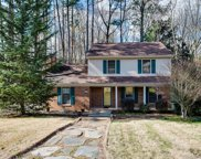 4813  Truesdale Place, Charlotte image