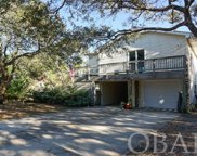 228 W Lookout Road, Nags Head image