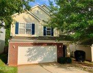 2445 Reid Oaks  Drive, Charlotte image
