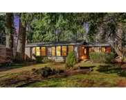 1411 WILLOW  AVE, Woodburn image