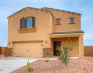 4020 S 82nd Lane, Phoenix image