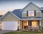 1118 Downing Bluff Drive, Simpsonville image