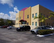 3500 Nw 114th Ave #107, Doral image