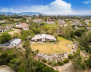 675 Fairway Drive, Camarillo image