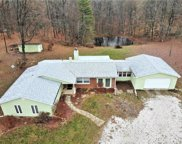 9547 Lick Creek  Road, Morgantown image