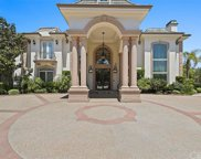 2878 Water Course Drive, Diamond Bar image
