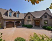 615 Blue Bonnet Trail, Marietta image