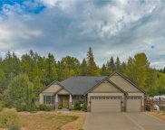 23405 Fisk Rd E, Orting image