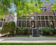 1217 N Hoyne Avenue Unit #D, Chicago image