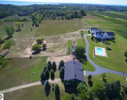 10292 E Fort Road, Suttons Bay image