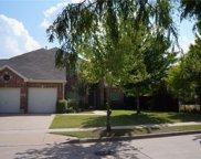 9177 Hawley Drive, Fort Worth image