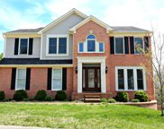 1311 Buckingham Cir, Franklin image