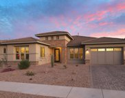 13462 N Silver Cassia, Oro Valley image