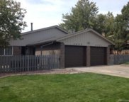 5949 Newcombe Court, Arvada image