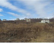 Lot #14 Lattintown Road, Newburgh image