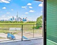 381 E Greenbriar Lane Unit 1501, Dallas image