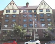 109-14 Ascan Avenue, Forest Hills image