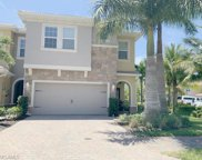 10803 Alvara Way, Bonita Springs image