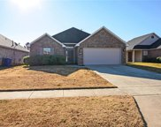 3207 Grand Lake Drive, Bossier City image