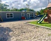 678 Dolphin Avenue, Key Largo image