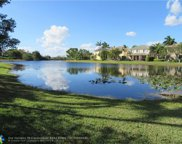 649 Conservation Dr, Weston image