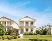 6429 Autumn Woods Way, Sarasota image