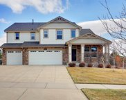 26654 E Phillips Place, Aurora image