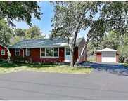 2197 County Road E, White Bear Lake image