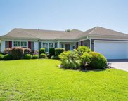 4 Willow Brook Drive, Bluffton image