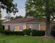 371   S Greenwood Avenue, Pasadena image
