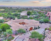 11121 E Tamarisk Way, Scottsdale image