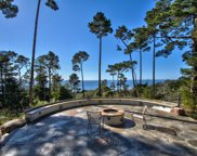 1277 Padre Ln, Pebble Beach image