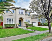 438 Iron Club Dr, Brentwood image