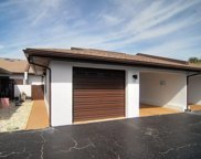 732 Palm Springs, Indian Harbour Beach image