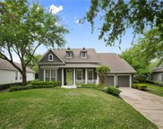8327 Bowden Way, Windermere image